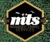Managed Travel
