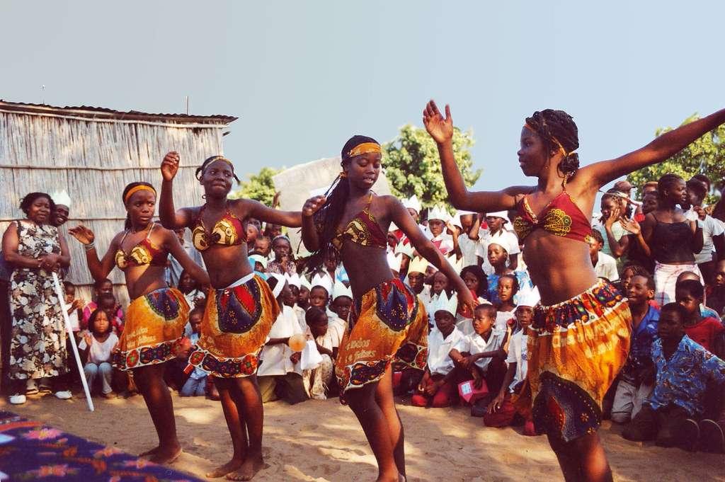 Our Culture, Your Tourism