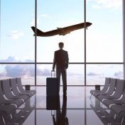 where-are-business-travelers-1024x695